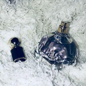 RiRi Eau de Parfum Spray
